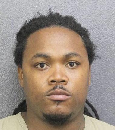 Derrick Lamar Knowles  Records Derrick Lamar Knowles  / Derrick Lamar Knowles  Photos Derrick Lamar Knowles